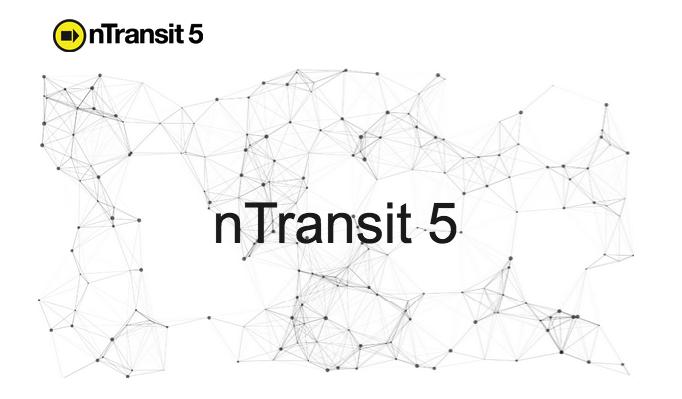 nTransit_logo