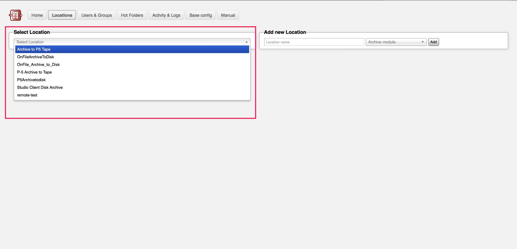 Plugins_tab, img #01.1