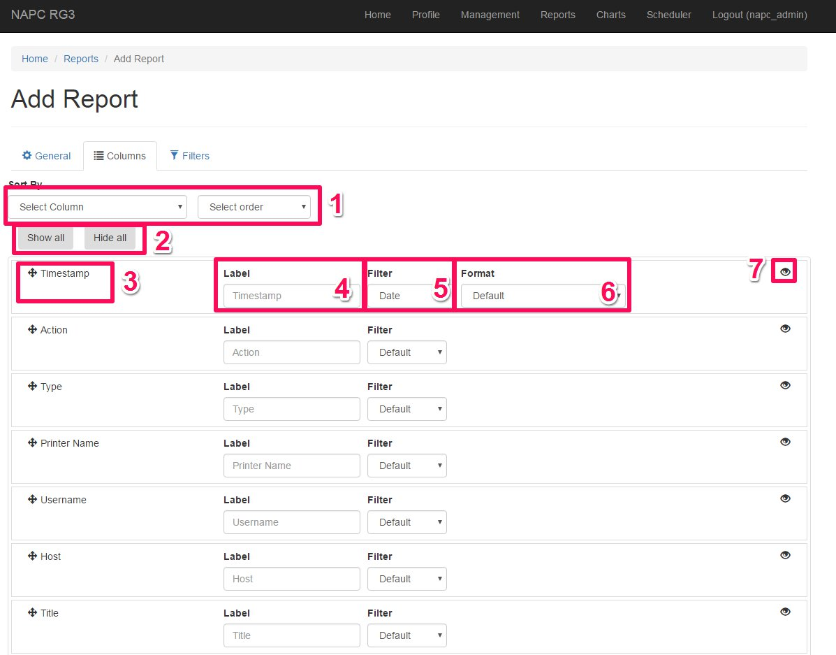 Manage_reports, img #01.2